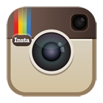 Our Instagram info